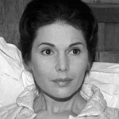 Michèle Méritz Image