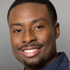 Justin Hires Image