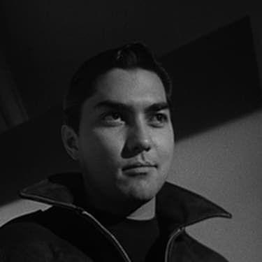 Valentin de Vargas Image