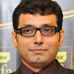 Neeraj Pandey Image