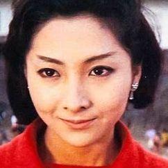 Yukiko Kobayashi Image