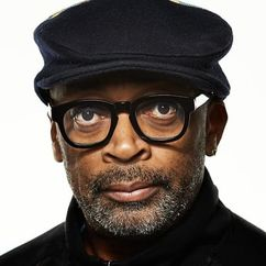 Spike Lee Image