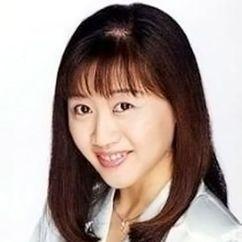 Yumi Touma Image