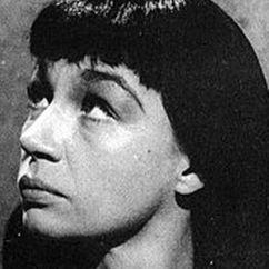 Ulla Sjöblom Image