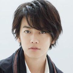 Takeru Satoh Image