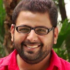 Sai Prashanth Image