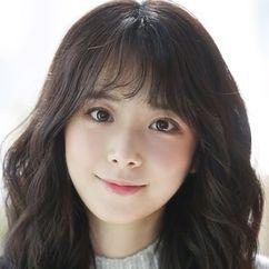 Kim Da-yea Image