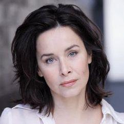 Katharina Müller-Elmau Image