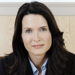 Kate Clarke Image