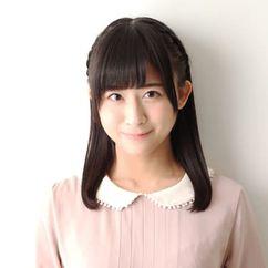 Yuko Ono Image
