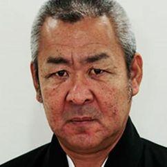Michihiro Kinoshita Image