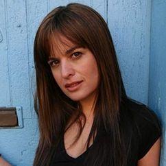 Renata Batista Image