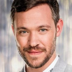 Will Young Image