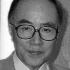 Taketoshi Naitô Image