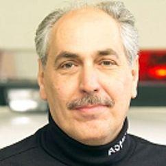 Joe Pentangelo Image