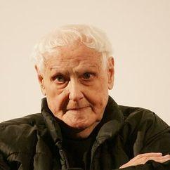 Miklós Jancsó Image