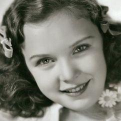 Gloria Jean Image
