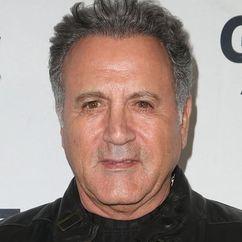 Frank Stallone Image