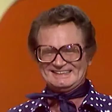 Charles Nelson Reilly Image