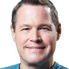 Jeff Corwin Image