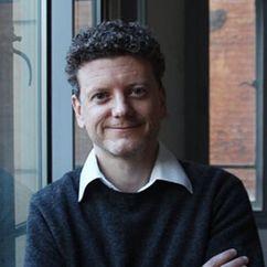 Alan Maher Image