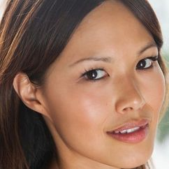 Elaine Tan Image