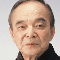 Kei Taguchi Image