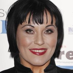 Jessie Wallace Image