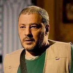Amr Abdel-Geleel Image