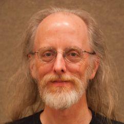 Dave Allen Image
