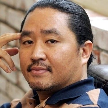 Kim Han-min Image