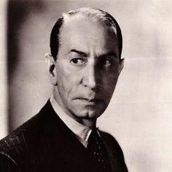 Gibb McLaughlin Image