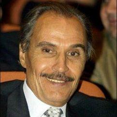 Ezzat El Alaili Image