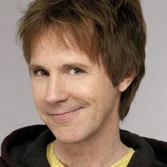 Dana Carvey Image