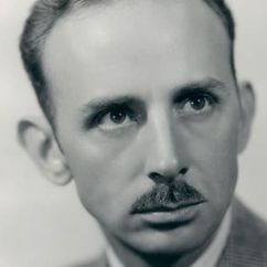 John Qualen Image