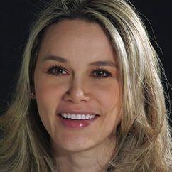 Amanda Rosa Pérez Image