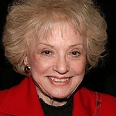 Selma Archerd