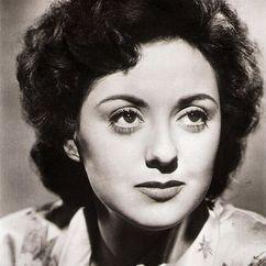 Lana Morris Image