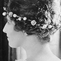 Dorothy West Image