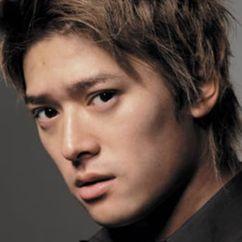 Sousuke Takaoka Image