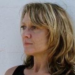 Lisa Aldenhoven Image