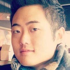 Kim Chi Image