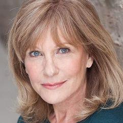 Janice Kent Image