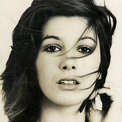 Stefania Casini Image