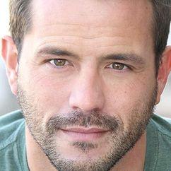 Brooks Ryan Image