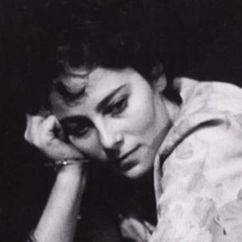 Barbara Rubin Image