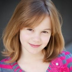 Morgan Alana Taylor Image