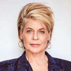 Linda Hamilton Image