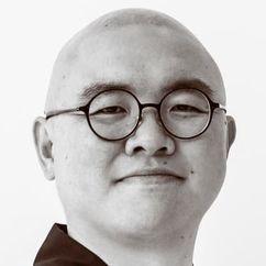 Shinnosuke Ogami Image