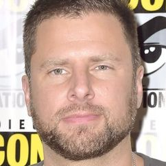 James Roday Rodriguez Image
